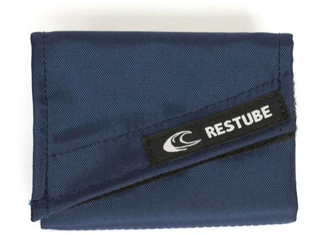 Restube Waterproof Bag - bleu